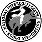 Iowa State University NIRA Rodeo