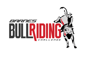 Barnes Bull Riding Challenge - postponed due to Covid-19